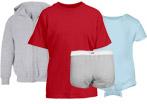 Bachelorette Party Shirts, Bride Shirts & More: Bridal Party Tees