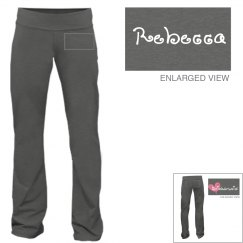 Bridesmaid Pant w/ Name