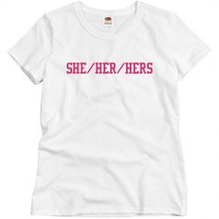 SheHerHers