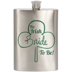 The Irish Bride to Be Gift