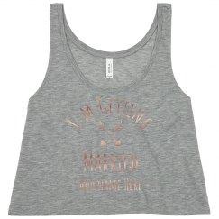 I'm Getting Married Custom Name