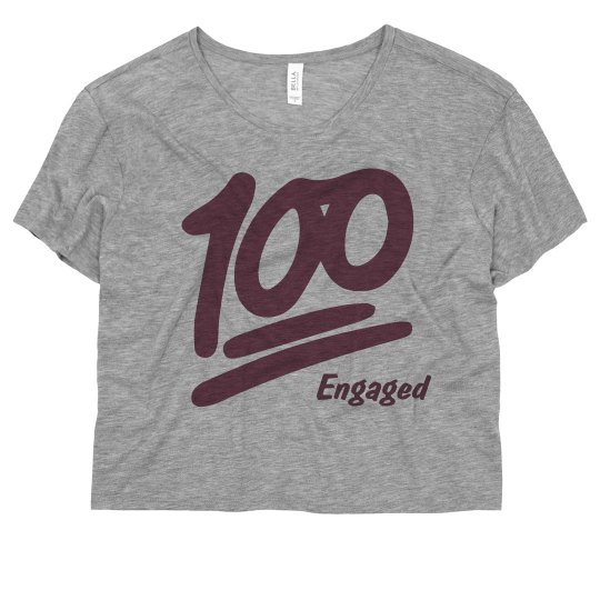 100 Percent Emoji 2