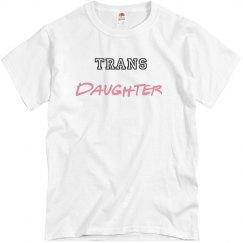 TrsnsDaughter
