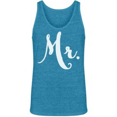 Matching Mr Mrs Script 2