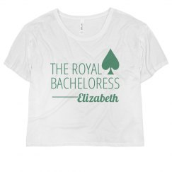 Royal Bacheloress