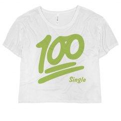 100 Percent Emoji 3