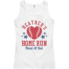Home Run Bachelorette