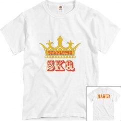 MANGO SKQ CAR CLUB