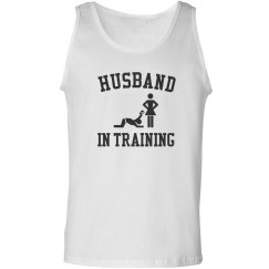 Husband In Training