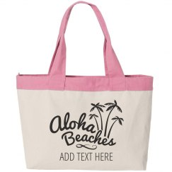 Aloha Brides Beaches
