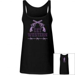 Get Western