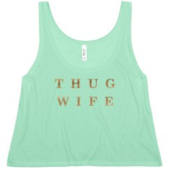 Thug Wife