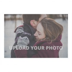 Custom Photo Home Decor Gift