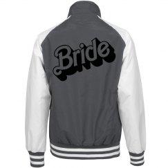 Special Bride Font