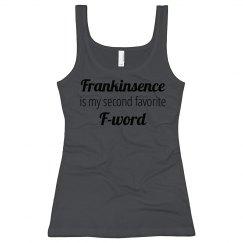 Frankinsence