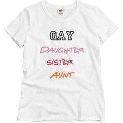 GayDaughter