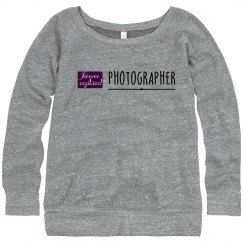 Your Logo Photographer