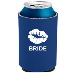 Bride Can Cooler