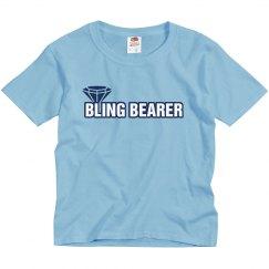 Bling Bearer