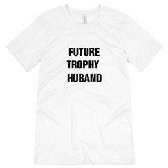 Future Trophy Husband