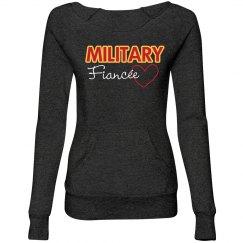 Military Fiancée
