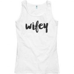 Wifey 2
