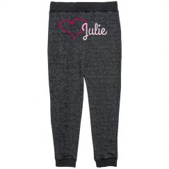 Matron of Honor Pant