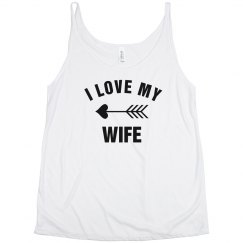 I Love My Wife 2