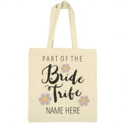 Custom Gifts For Your Bridal Party Proposals c856e01410