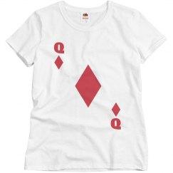 Playing Card 2