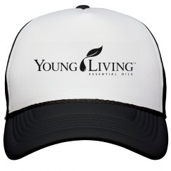 Young living hat