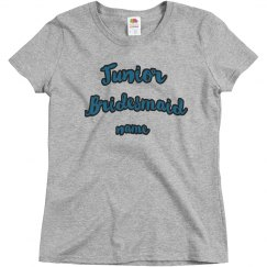 junior bridesmaid shirt 01