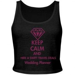 Swift Travel Deals Planne
