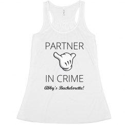 Hang Loose Partner