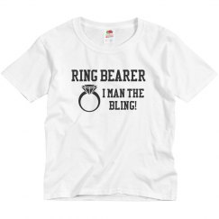 Ring Bearer