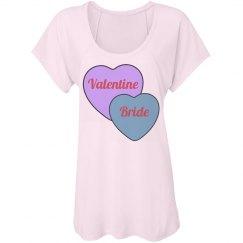 Valentine Brise
