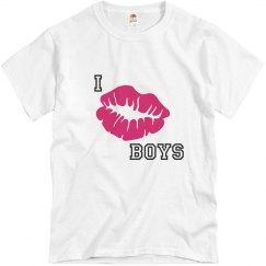 KissBoys