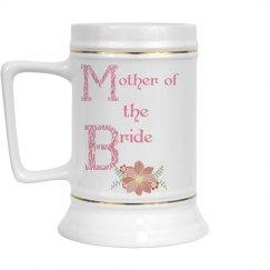 Bride Squad - Mother Mug