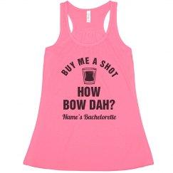 Buy Shot How Bow Dah