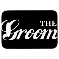 The Groom Tag