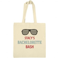 Bachelorette Bash Tote