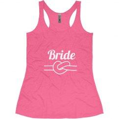 Bride Knot