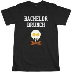 Bachelor Brunch