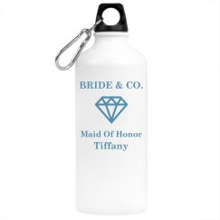 Maid Of Honor Bottle