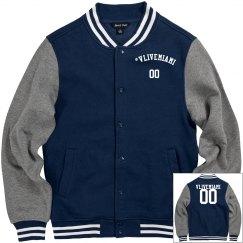 VLiveMiami Jacket 00