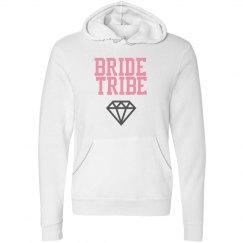 Bride Tribe - Diamond