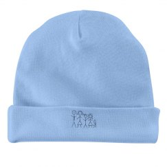Hat 4 bub2