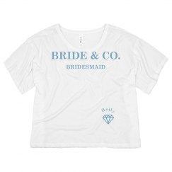 Bridesmaid & Co.