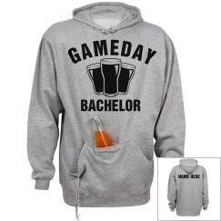 Gameday Bachelor