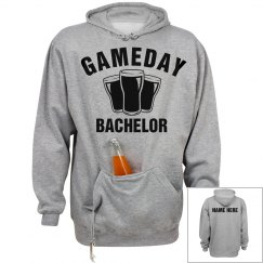 Gameday Bachelor